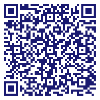 QR-Code for Colbert Auto World Inc