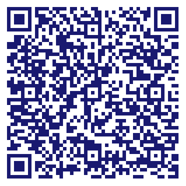 QR-Code for Colby Jacksonville Laminate and Vinyl Flooring