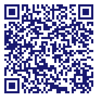 QR-Code for Colcord Farms