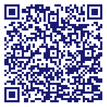 QR-Code for Cold Meadow Greenhouses