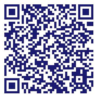 QR-Code for Cold Springs Station