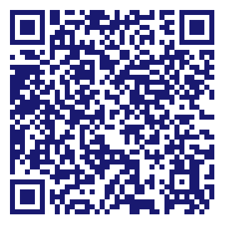 QR-Code for Colders, Inc.