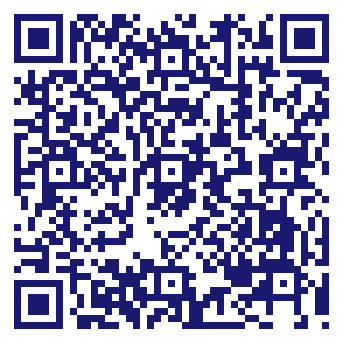 QR-Code for Coldwater Baptist Church
