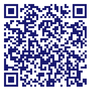 QR-Code for Coldwater Commissary