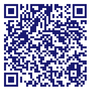 QR-Code for Coldwater Creek