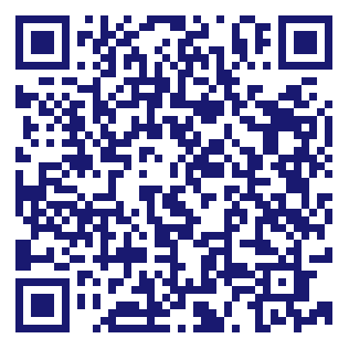 QR-Code for Coldwater High School