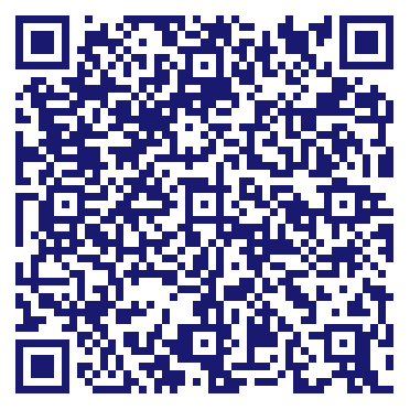 QR-Code for Coldwell Banker Bain of Vancouver West