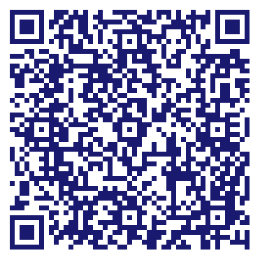 QR-Code for Coldwell Banker Real Estate Group