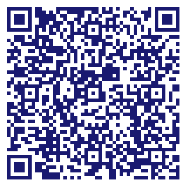 QR-Code for Coldwell Banker The Real Estate Group