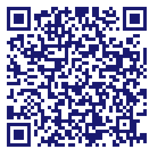 QR-Code for Coldwell Banker