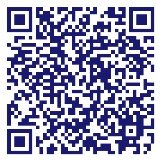 QR-Code for Cole Automotive