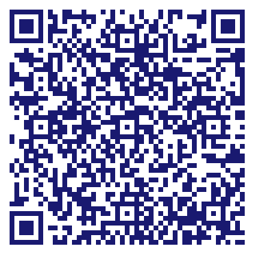 QR-Code for Cole Camp Museum Association