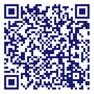QR-Code for Cole Construction