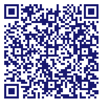 QR-Code for Cole Financial Planning