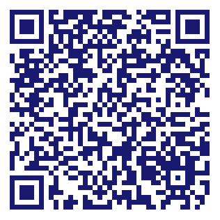 QR-Code for Cole Gabi Work