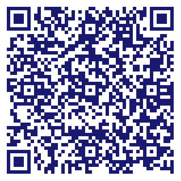 QR-Code for Cole James W Painting Contrs