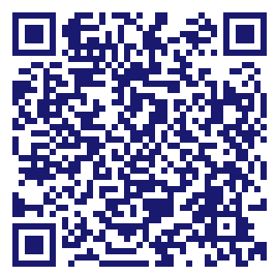 QR-Code for Cole Monument Works
