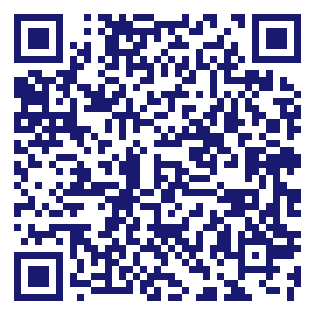 QR-Code for Cole Properties Lp