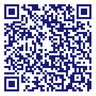 QR-Code for Coleman Family Law