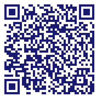 QR-Code for Coleman Funeral Home