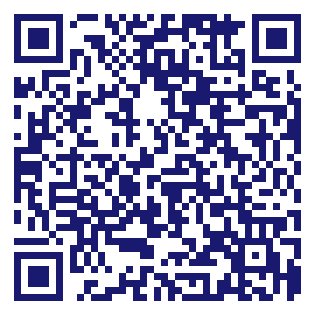 QR-Code for Coleman Irrigation