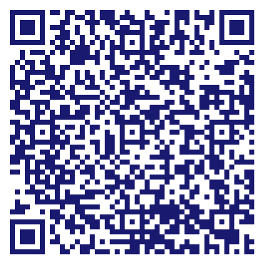 QR-Code for Coleman Miller Mountain Mine