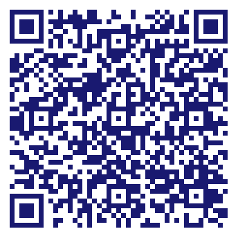 QR-Code for Coleman Natural Products Inc