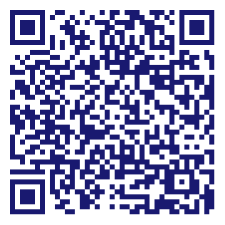 QR-Code for Coleman One Stop