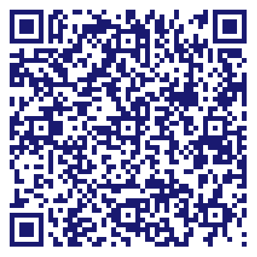 QR-Code for Coleman Taylor Transmissions
