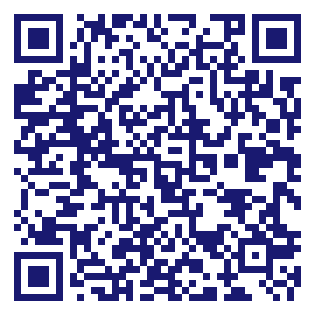 QR-Code for Coleman Water Inc