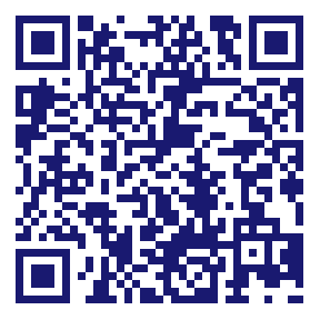 QR-Code for Coleman