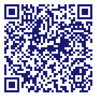 QR-Code for Coleridge Blade