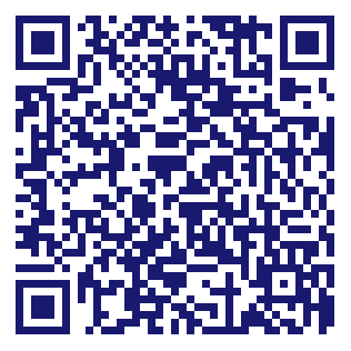 QR-Code for Coleridge Dehy Inc