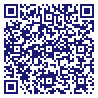 QR-Code for Coleridge Medical Clinic
