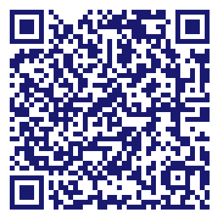 QR-Code for Coleridge Police Dept