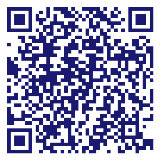 QR-Code for Coleridge School