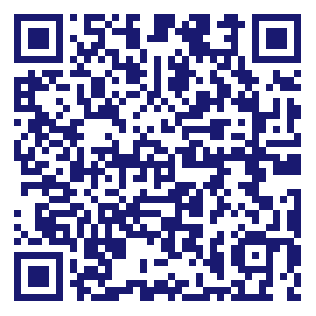 QR-Code for Coleridge Welding Inc
