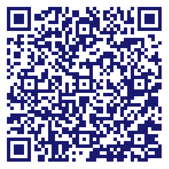 QR-Code for Coles Custom Butchering