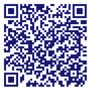 QR-Code for Coles Fine Flooring