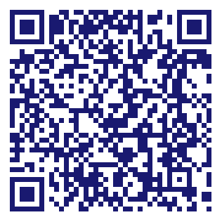 QR-Code for Coles Tax Service