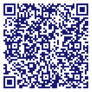QR-Code for Colesburg United Methodist Chr