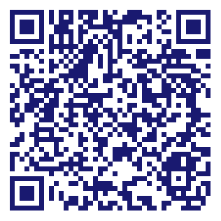 QR-Code for Coley Farms Inc