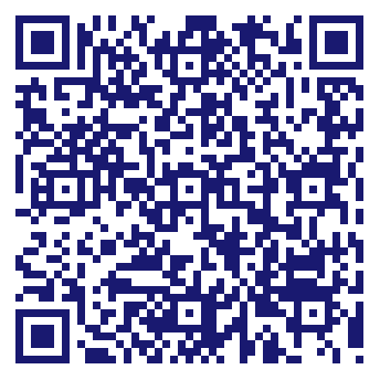 QR-Code for Colfax County Service Shed