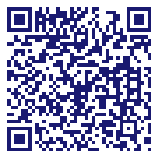QR-Code for Colfax Realty
