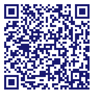 QR-Code for Collab LV