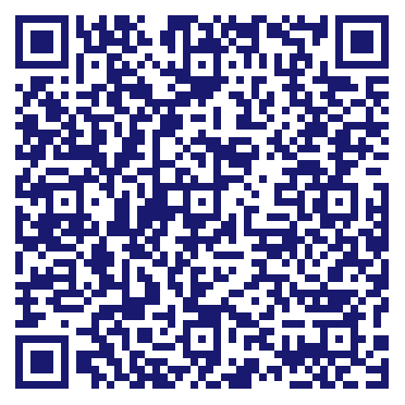 QR-Code for Collaborative Consulting Inc