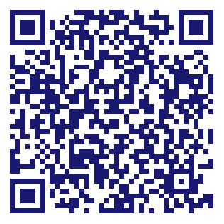 QR-Code for Collaborative Works