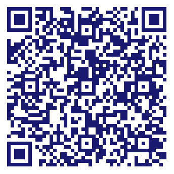QR-Code for Collarini Engineering Inc