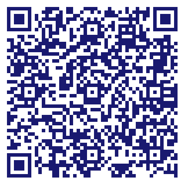 QR-Code for Collection Service Of Wyoming