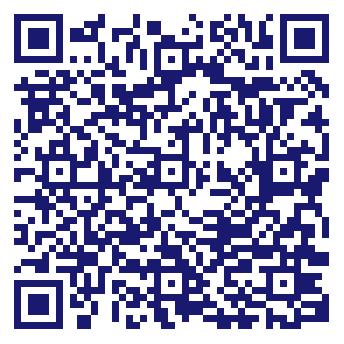 QR-Code for Colleen Country Clipper